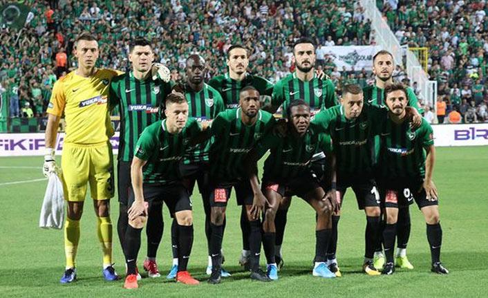 Süper Lig ekibinin futbolcularından koronavirüs isyanı! Maça çıkmıyorlar