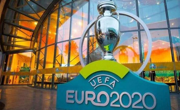 EURO 2020 ertelenmişti! Merak edilen soru cevabını buldu