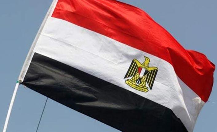 Mısır'da 2 haftalık sokağa çıkma yasağı