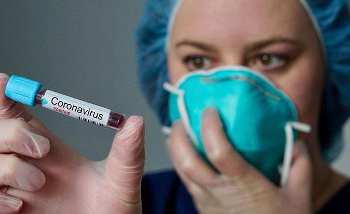 Trabzon'un koronavirüs raporu! Pozitif kaç vaka var, kaç kişi öldü?