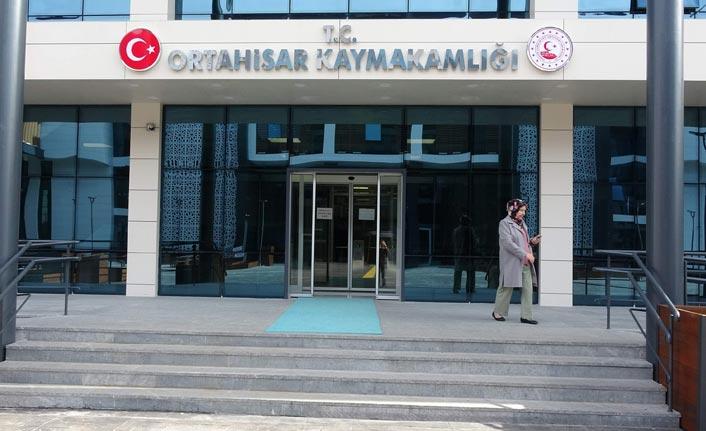 Vali Ustaoğlu açıkladı! Trabzon'da yarından itibaren devreye giriyor