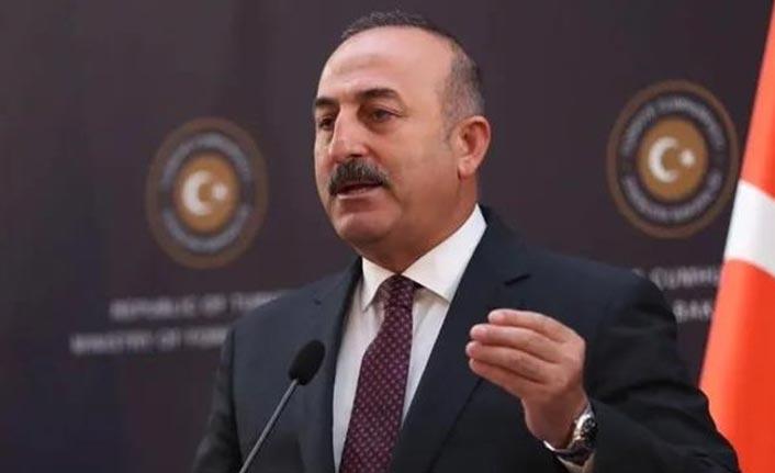Bakan Açıkladı! 32 Türk yurtdışında hayatını kaybetti