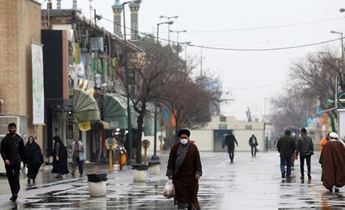 Gürcistan'da vaka sayısı 70'e yükseldi