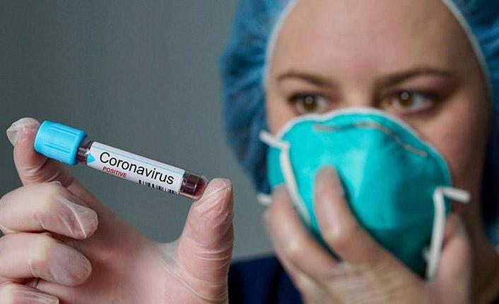 Dünyada Koronavirüs vaka sayısı 500 bini aştı