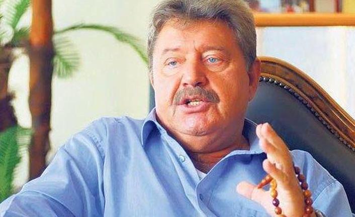 Mehmet Ali Yılmaz: Ligler bu şekilde tescil edilmemeli!
