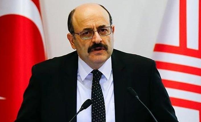 YÖK Başkanı Saraç'tan açıklama! Üniversitelerde tatil uzatıldı