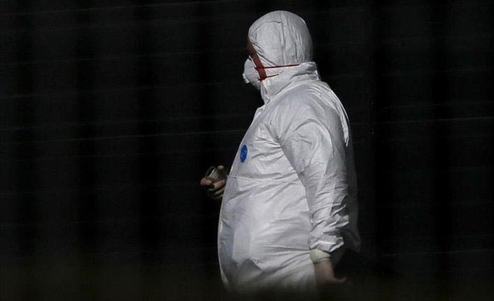 Almanya'da 5 Türk vatandaşı daha öldü