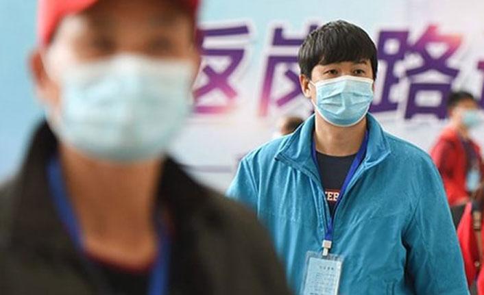 Çin'de yeniden koronavirüs kabusu!