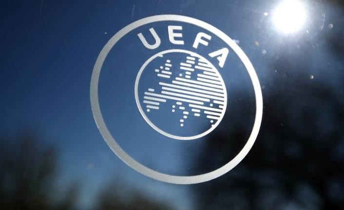 UEFA'dan Şampiyonlar Ligi ve Avrupa Ligi kararı | Spor ...