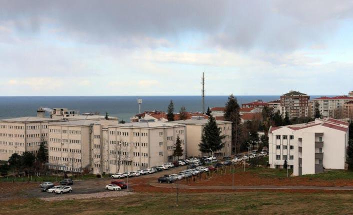 Trabzon Üniversitesi'nde yeni gelişme! Onay çıktı