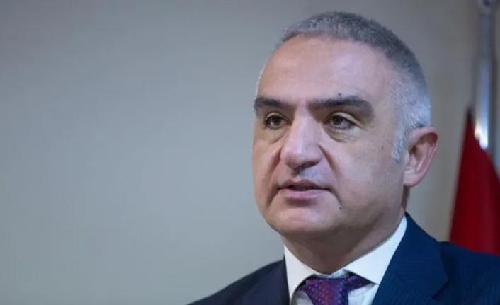 Bakan Ersoy yeni düzenlemeleri açıkladı