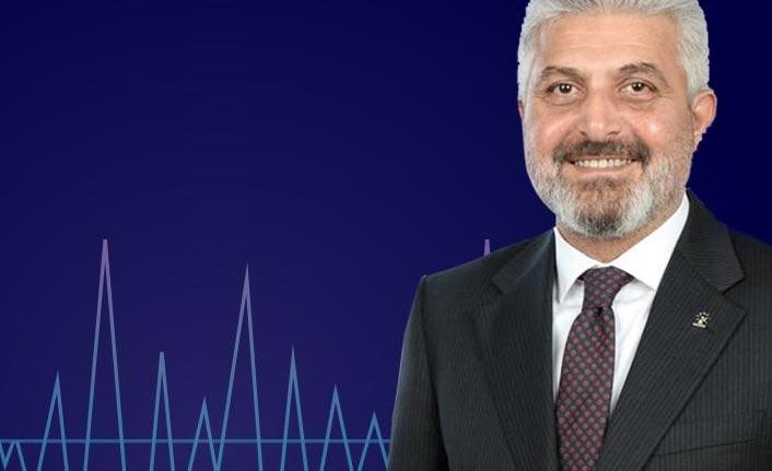 """Günnar'dan """"Sağlık Haftası"""" Mesajı"""
