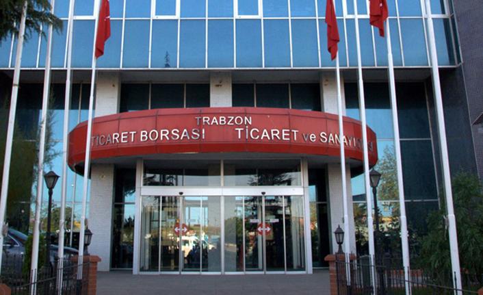 """TTSO'dan KOBİ ve girişimcilere """"online"""" Dijital Kimlik Oluşturma eğitimi"""