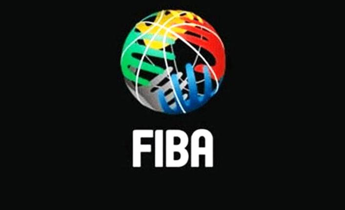 FIBA 2021 Avrupa Basketbol Şampiyonası'nın erteledi