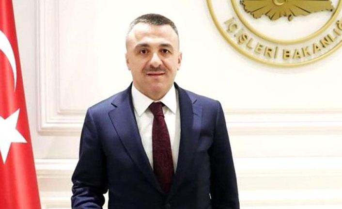 Koronavirüsü yenen Trabzonlu Vali, ölenlerin ortak noktasını açıkladı