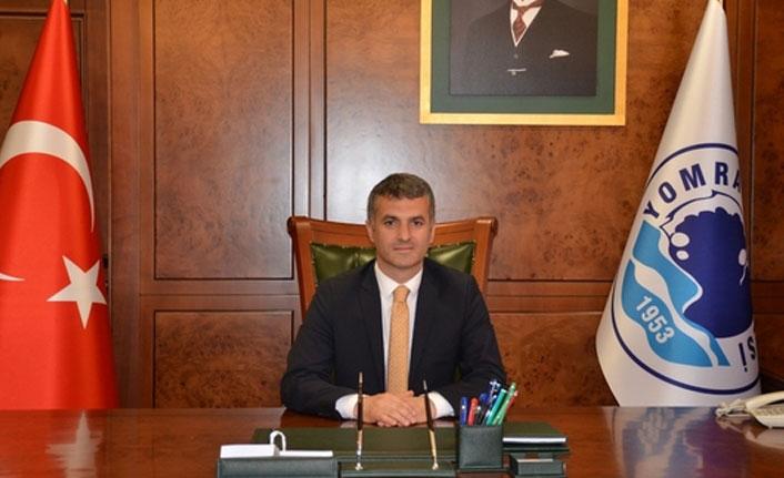 Trabzon'da 19 Mayıs'ı kutlayanlara hakaret eden doktora suç duyurusu!