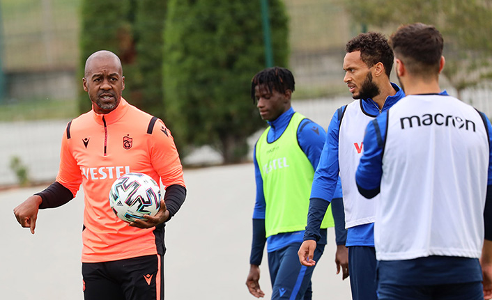 Newton'dan Fenerbahçe'ye özel taktik