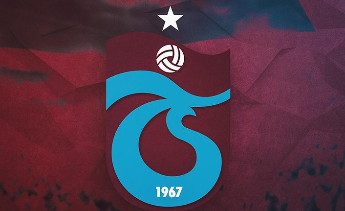 Trabzonspor'da bir futbolcuda koronavirüs çıktı