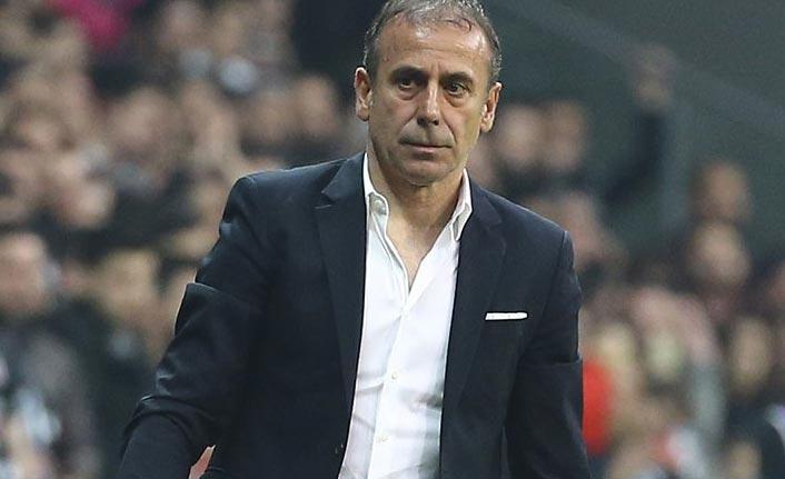 Abdullah Avcı'dan Trabzonspor açıklaması! Görüşme oldu mu?