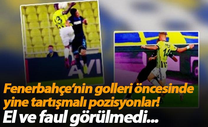 Trabzonspor taraftarı yine isyanda! Cüneyt Çakır'a sert tepki