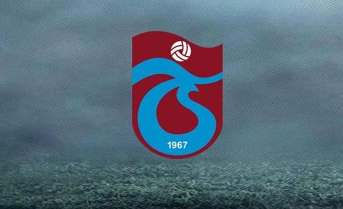 Trabzonspor'da scout ekibi işbaşında!