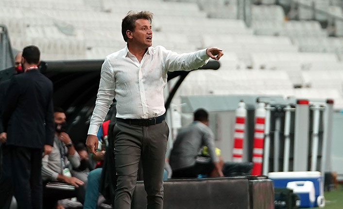 Trabzonspor'dan Tamer Tuna'ya teklif yapıldı mı?