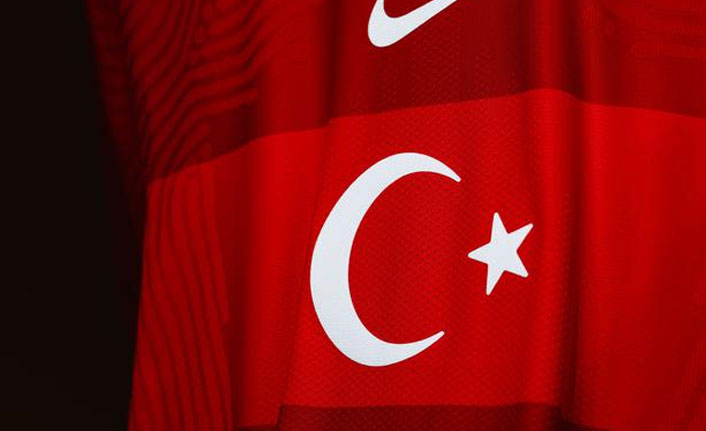 Ümit Milli takıma Trabzonspor'dan 4 oyuncu