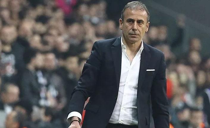 Trabzonspor'da Abdullah Avcı'da son durum! Sürpriz de olabilir