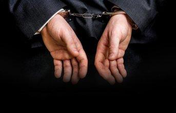 FETÖ'nün TSK yapılanmasına 295 gözaltı