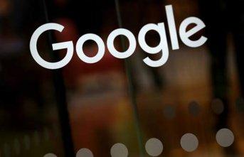 Google'dan sorun açıklaması!