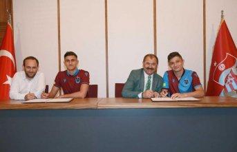 Trabzonspor'a şok suçlama: Etik değil!