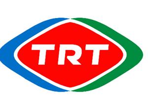 TRT 2 yılda başarıya imza attı