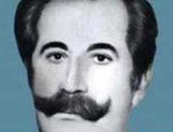 İşte Öcalan'ın MİT'çi kayınpederi