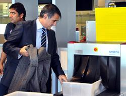 Lider Trabzonspor Bursa'ya gitti