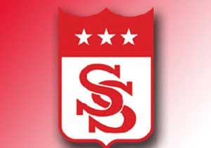 Kasımpaşa Sivasspor'u yendi