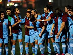 Trabzon'a nazar boncuğu lazım!