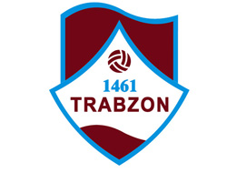 1461 Trabzon yine puan kaybetti