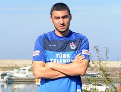 Trabzonspor'a borçluyuz ama...