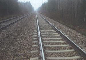 Demiryolu tartışması sürüyor