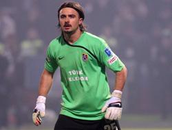 Trabzonspor'u O kurtardı!