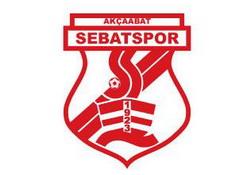 A. Sebatspor'a icra işlemi!