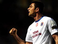 'İyi futbol ve önemli galibiyet'