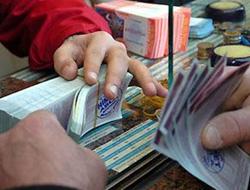 Milli Piyango biletleri çalındı