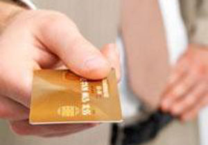 Kredi kartının asgarisine de zam!