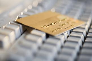 Kredi kartlarına af mı geliyor?