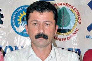 Torba yasasına Trabzon'dan tepki