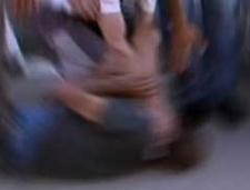 Tirebolu'da bir öğrenci bıçaklandı