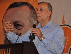 Asım Aykan'dan 'K' belgesi uyarısı