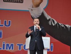 Erdoğan tıraş bıçağına 7 TL verdi
