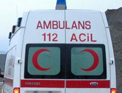 Trabzon'da 10 kişi intihara kalkıştı